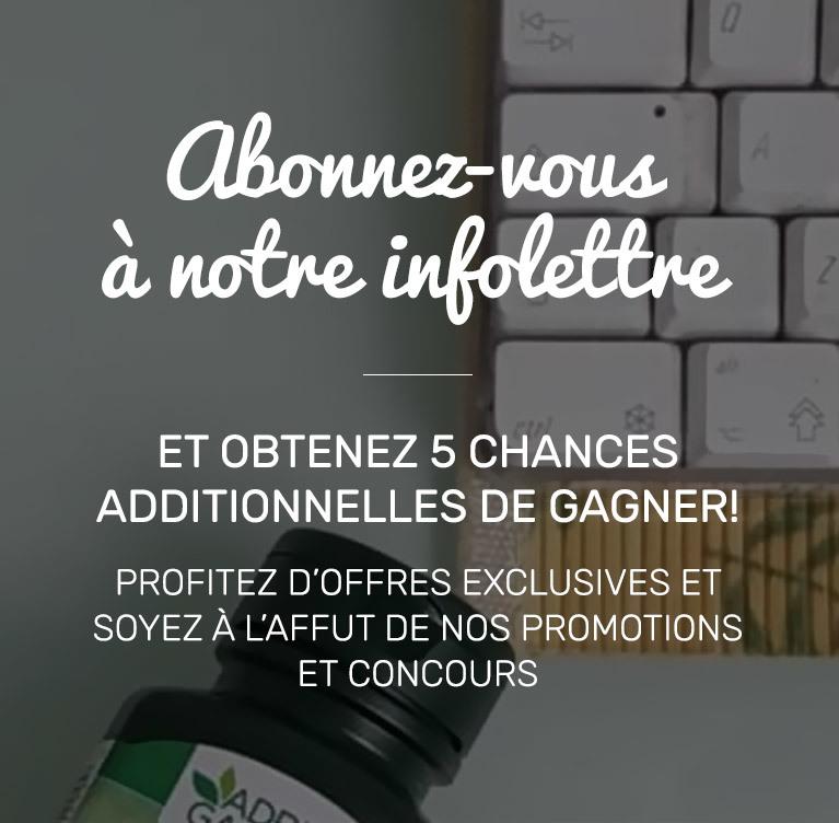 Original_banniere_infolettre_sm-res