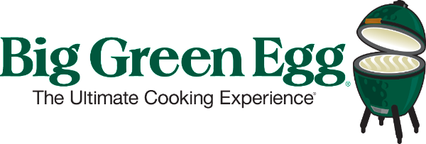 Enter to Win the Duluth CW's Big Green Egg Contest!