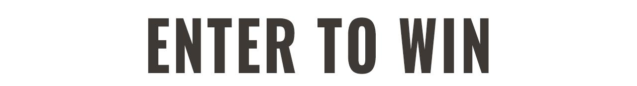 Win a 2017 Mossy Oak John Deere XUV!