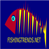 Fathers Day Competition Fishing Trends Code $100 off one order