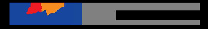 france.fr and visit-corsica.com logos