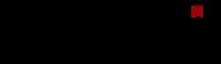 Coonan Logo
