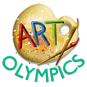 ArtOlympics.com | Professional International Artist Competition