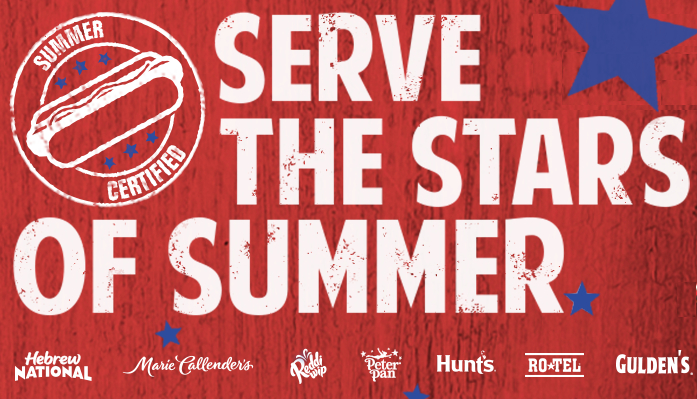 #StarsOfSummer-#Sweepstakes-Daily-Prizes-Ends-Aug-31-2018-AD