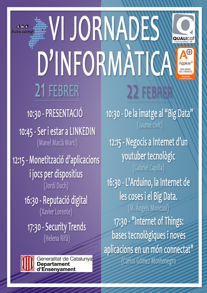 Original_jornades_inform__tica