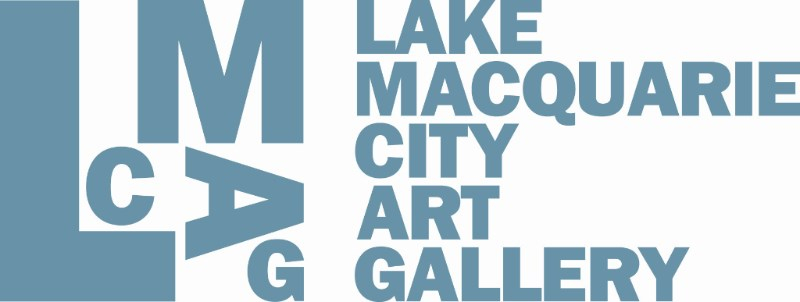 Lake Macquarie City Art Gallery