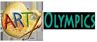2017 Art Olympics ~ Round 7