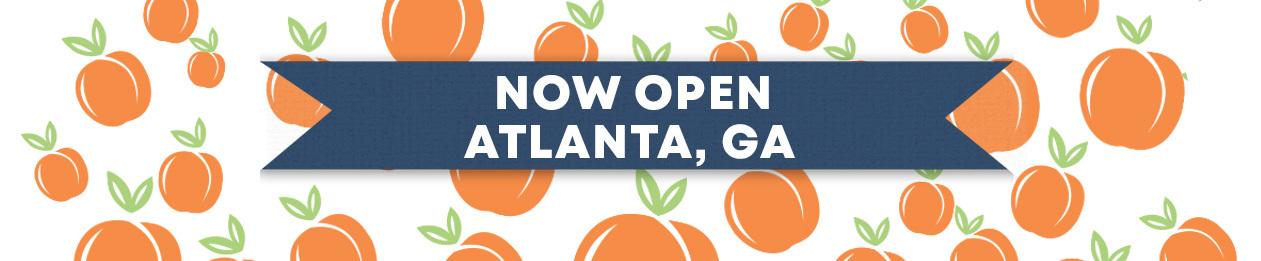 S S Activewear Georgia Facility Now Open