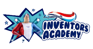 Aquafresh Inventors Academy