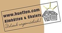 Huetten.com