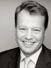 09.15 - 09.50: STIG L. BECH // Advokatfirmaet BA-HR DA // Kontraktsvilkår i transaksjonsmarkedet - de siste utviklingstrekk