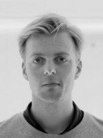 10.35 - 10.55 ÅSMUND HOGSTAD JOHNSEN //  MARKEDSSJEF GOMORE