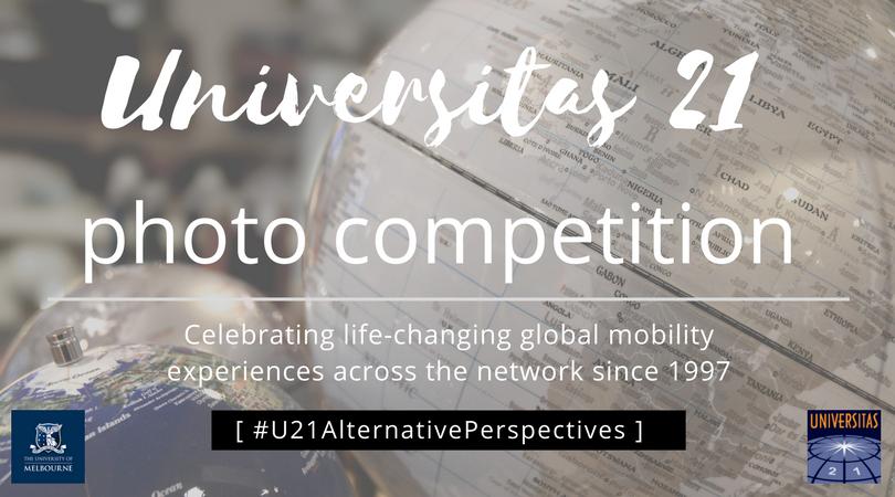 Original_u21_alternative_perspectives