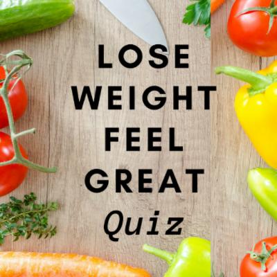 Zipfizz weight loss image 9