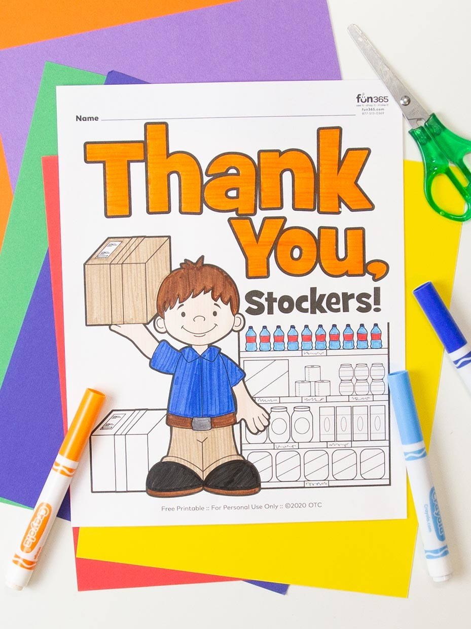 community helpers coloring pages | Community helpers, Community ... | 1239x929
