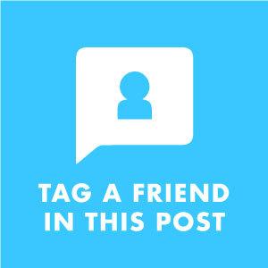 Original_lp_determineyourdiscount_icon_tag_2