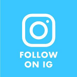 Original_lp_determineyourdiscount_icon_ig_2