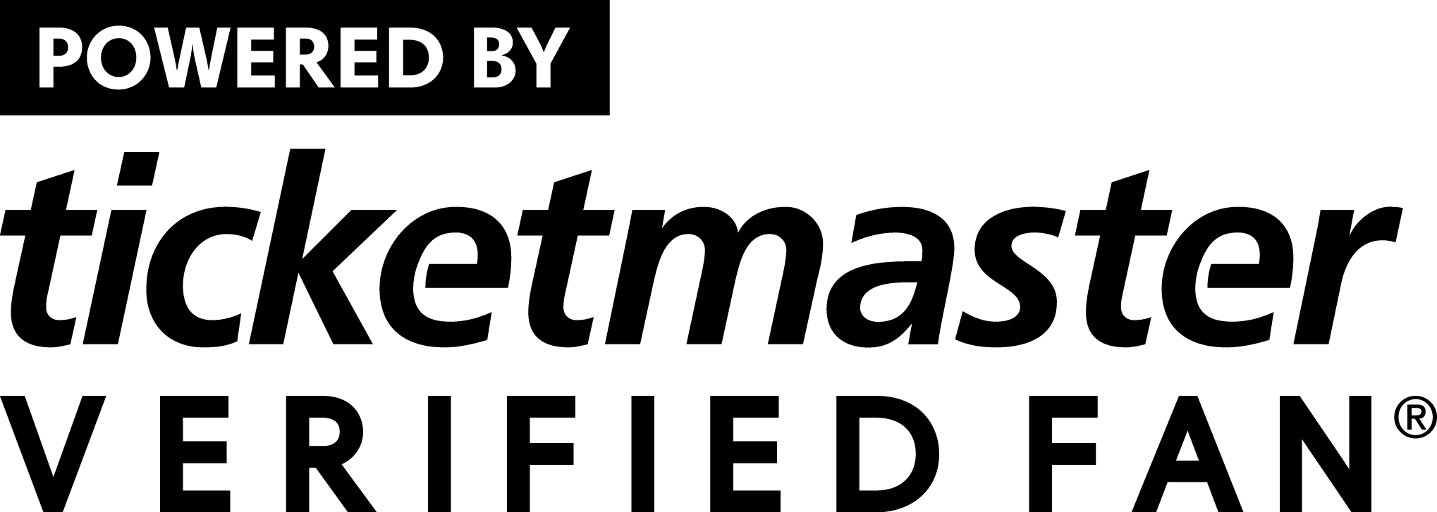 Image Logo Rich Text 'Farewell Yellow Brick Road', el último