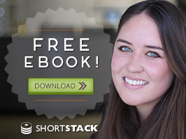 Download the Free Facebook Marketing eBook