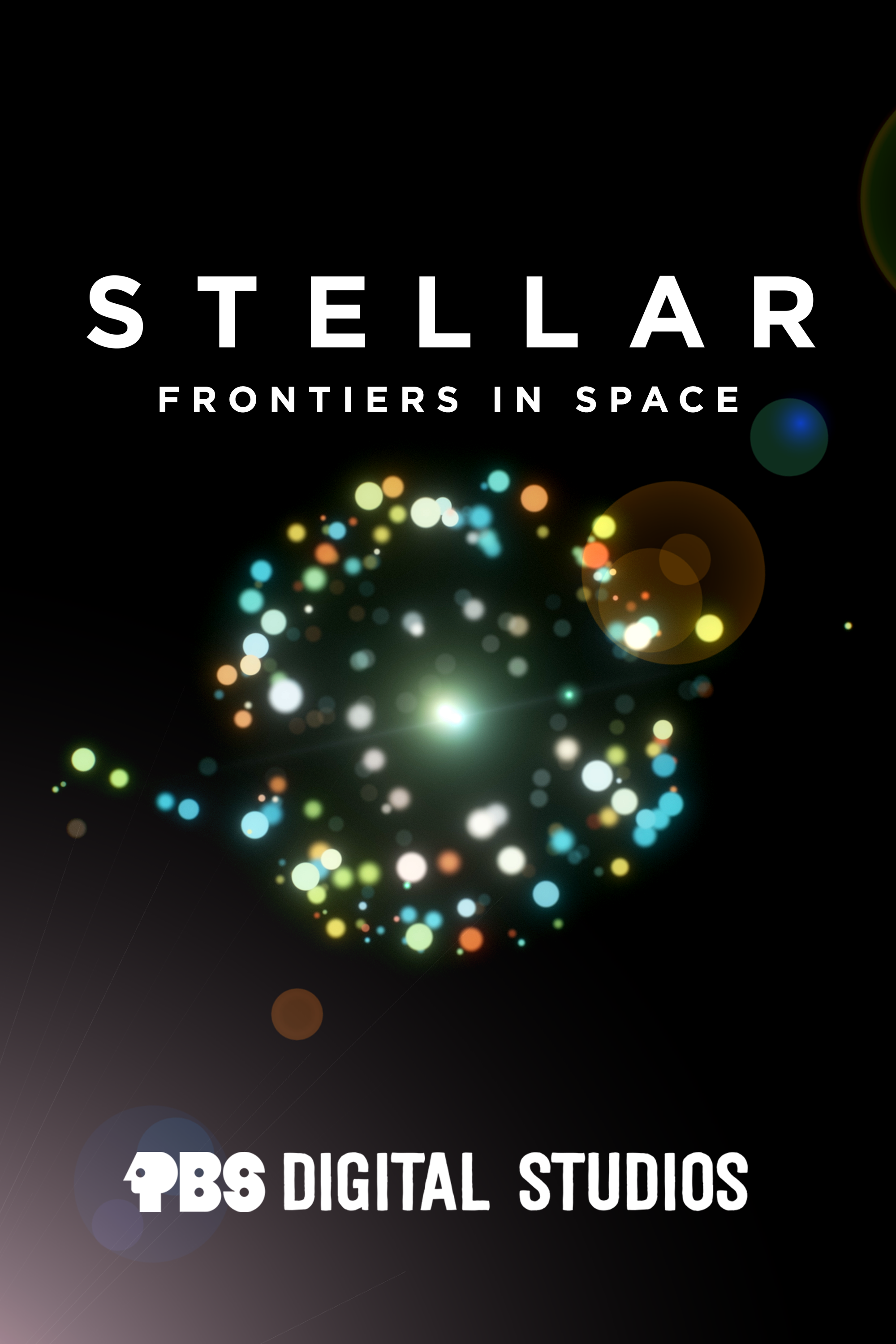 Stellar by PBS Digital Studios