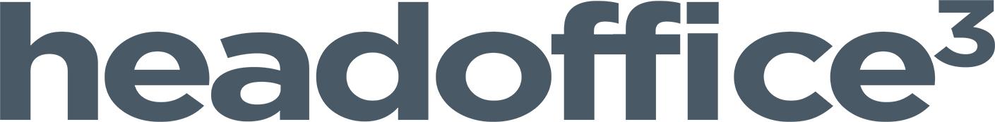 headoffice3 logo