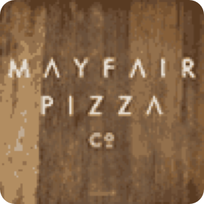 Mayfair Pizza Co