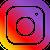 Original_instagram-icon