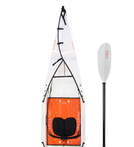 Oru Kayak Beach LT