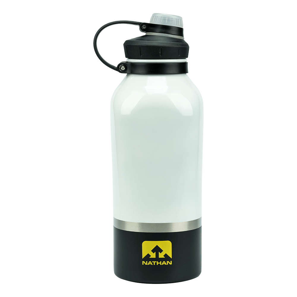 HammerHead 40oz Steel Insulated Bottle