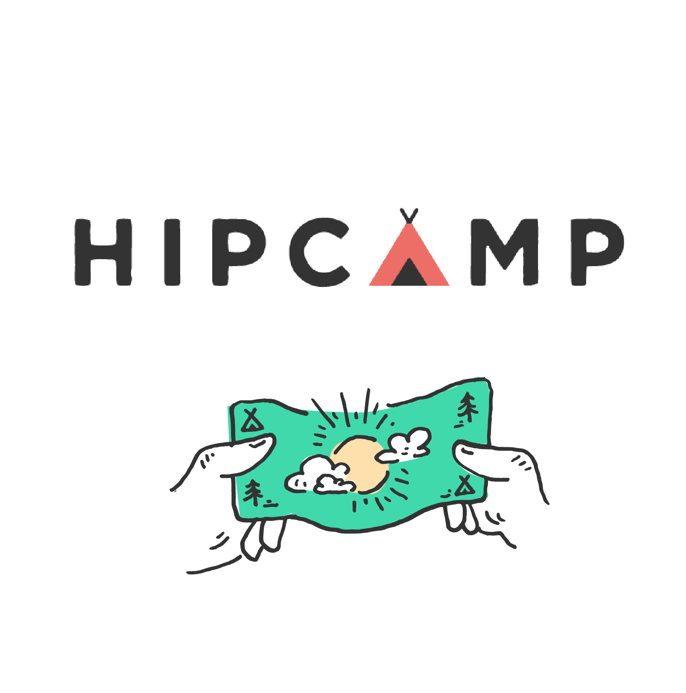 Hipcamp Cash