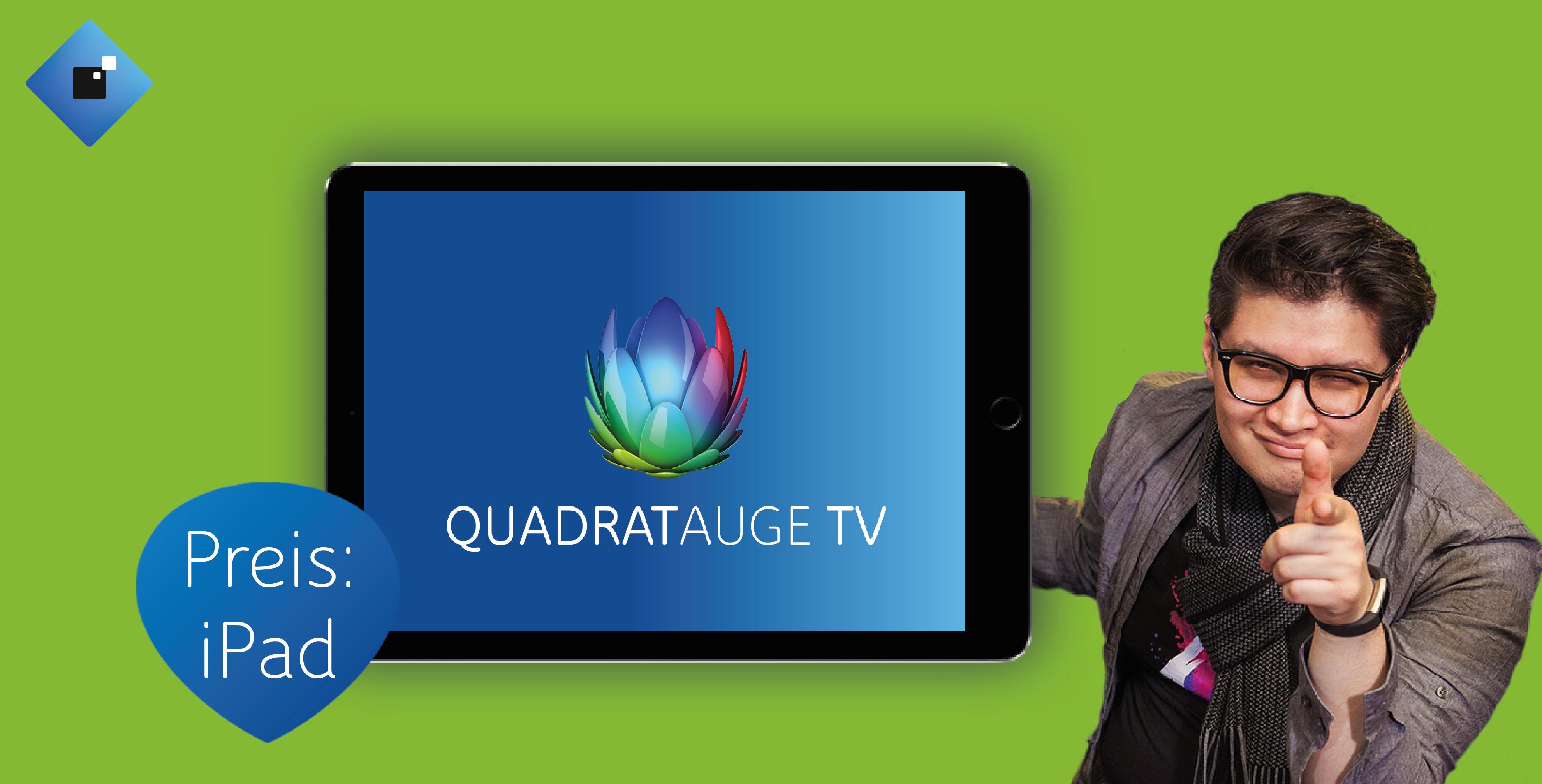 Original_quadratauge-tv-gewinnspiel-01