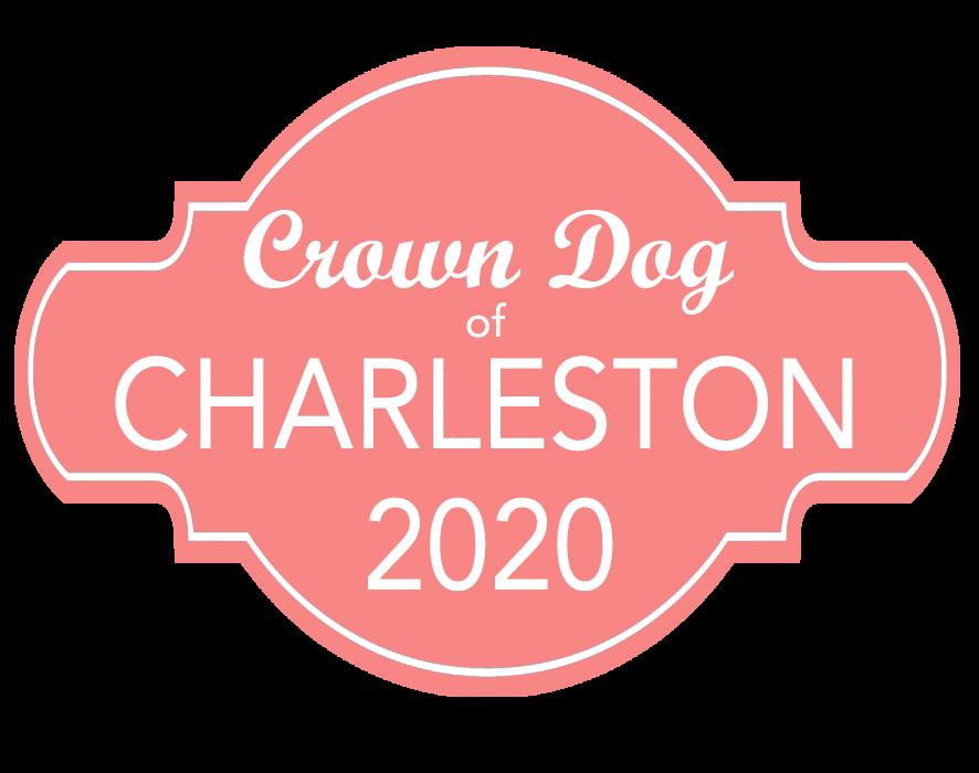 Crown Dog of Charleston