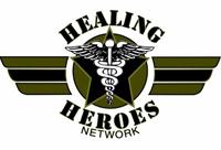 Healing Heroes Network