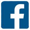 Original_facebook