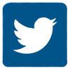 Original_twitter