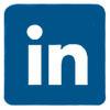 Original_linkedin