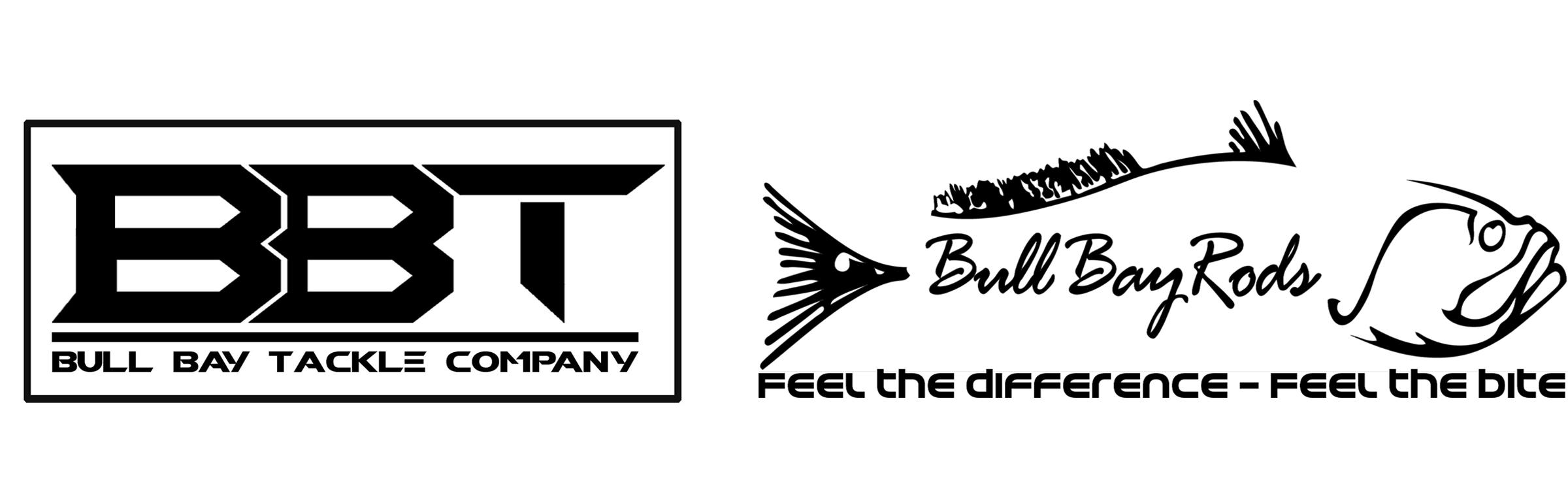 Bull Bay Tackle Company