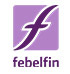 Label Febelfin