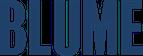 Original_logo_navy_smaller