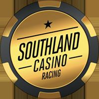 Southland Casino Logo