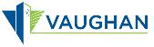 Original_vaughan_logo