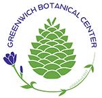 Greenwich Botanical Center