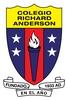 COLEGIO RICHARD ANDERSON
