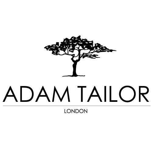 ADAM TAILOR