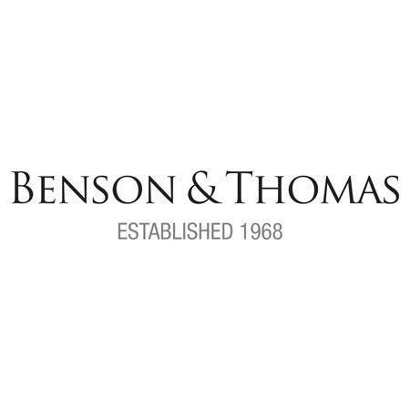 Benson And Thomas