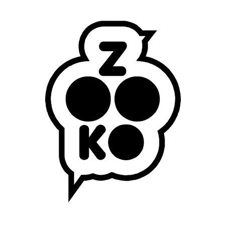 ZOOKO