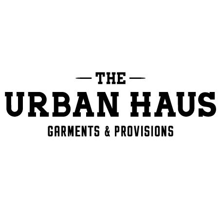 THE URBAN HAUS