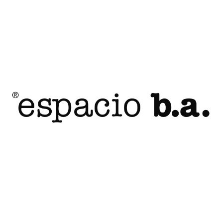 ESPACIO B.A.