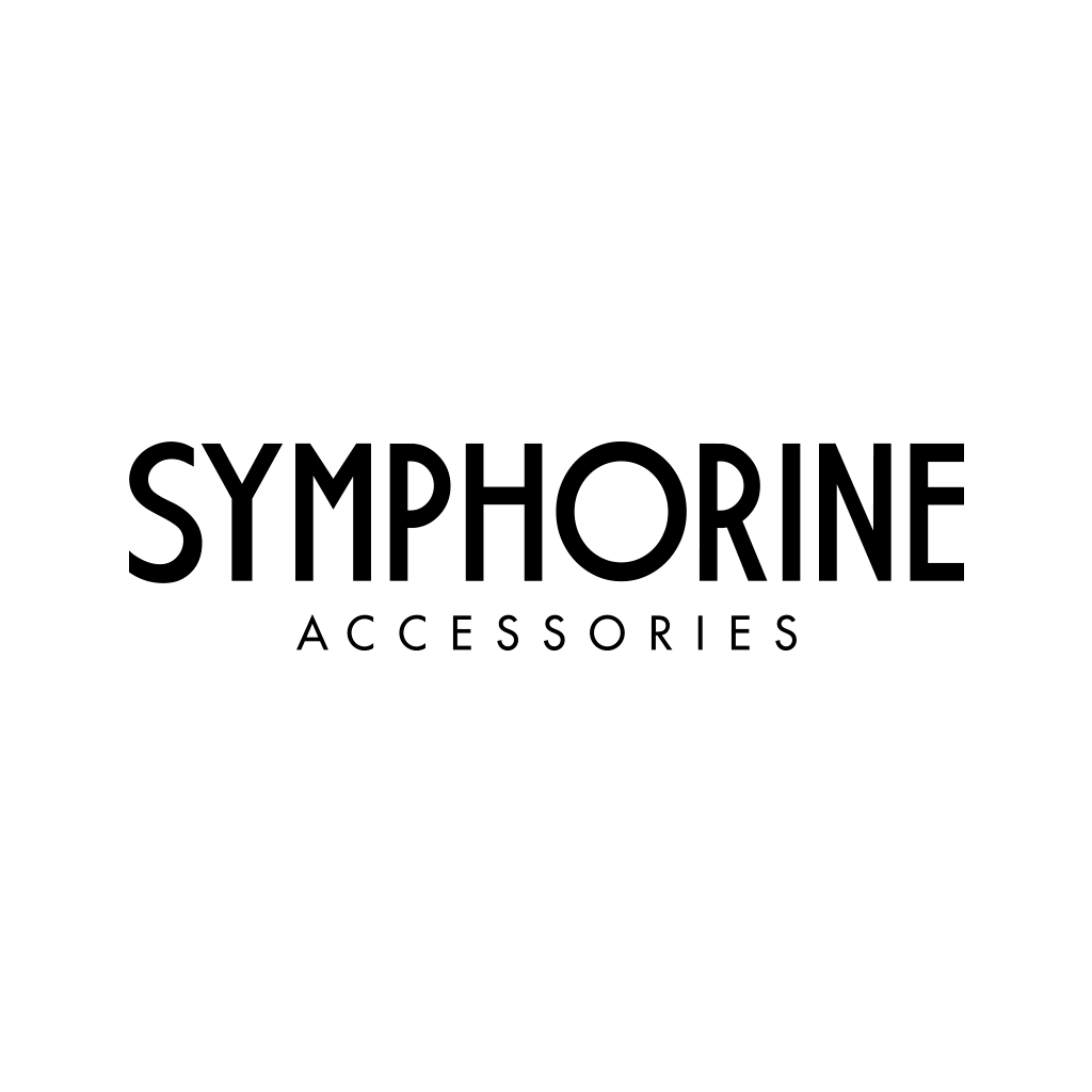 SYMPHORIE
