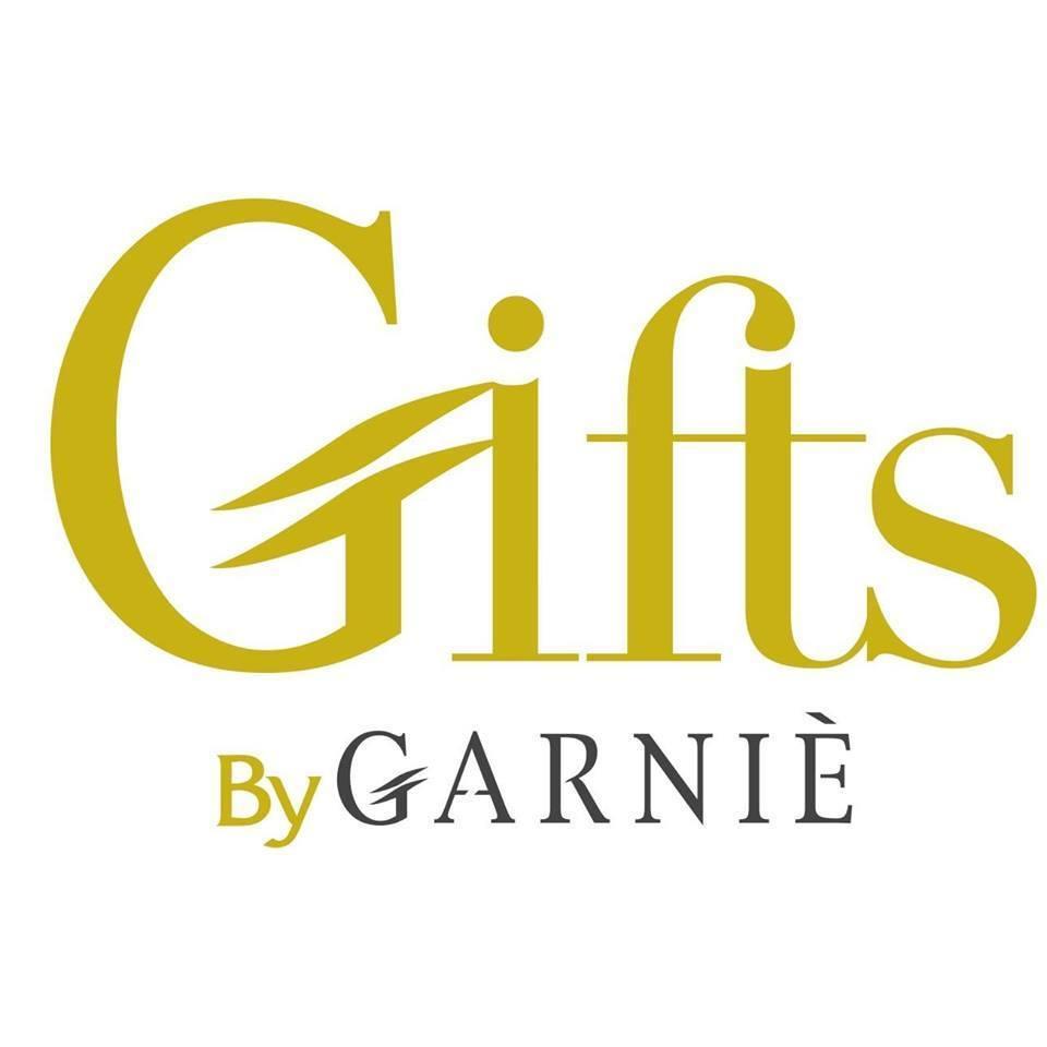 GIFTS BY GARNIÈ